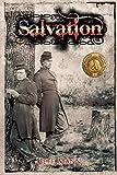 Salvation: A Novel of the Civil War