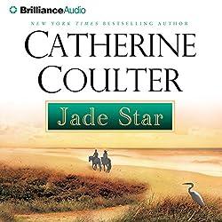 Jade Star
