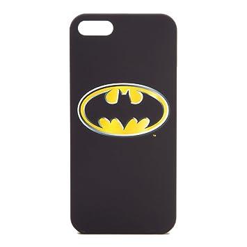 iphone 5 coque batman