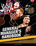 General Manager's Handbook, Jake Black, 0448461595
