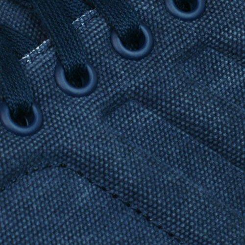 Porsche blå Adidas S75412 001 356 Menn 1 2 Trenere Flerfarget CwPw5Zrq