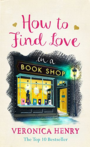 Image result for how to find love in a bookshop