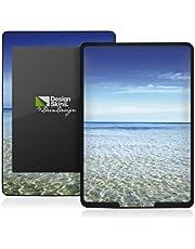Skins Design für Paradise Water Kindle Paperwhite/Paperwhite 3G - amazon De.