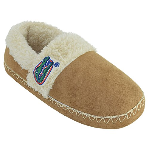 Florida Gators Shoe - 5