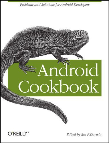 android-cookbook-problems-and-solutions-for-android-developers