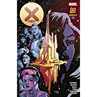 X-men Vol. 15