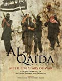 img - for Al-Qaida After Ten Years of War: A Global Perspective of Successes, Failures, and Prospects by Norman Cigar (2013-01-18) book / textbook / text book