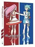Eureka Seven: Part Two [DVD] [Region 1] [US Import] [NTSC]