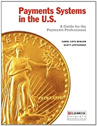 Payments Systems in the U.S.