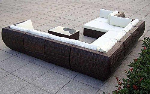 Wunderschönen Gartenmöbel Xxl