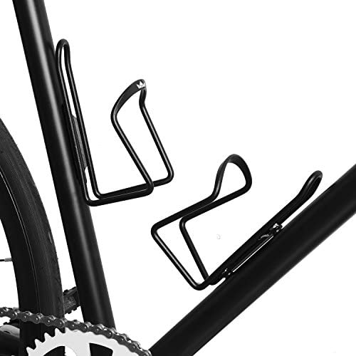 The Friendy Swede Portabidones para Bicicleta en Aleación de ...
