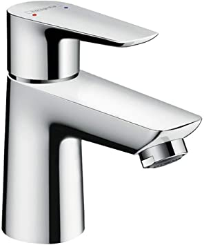 grifo hansgrohe 39