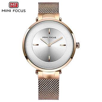 where can i buy newest official site DUOWAN Montres de Haute qualité, Montre Cool. Mini Focus ...