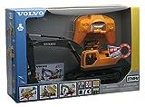 Volvo EC460B Remote Control Excavator 1:32 Scale