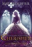 Cherished: An Urban Fantasy Novella (Helena Hawthorn Series Book 4.5)