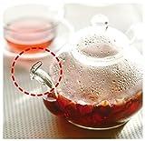 teapot spout - Tea Strainer for Spout -Insert in the Spout of Teapot (1)