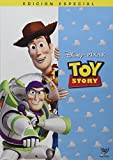 Toys Best Deals - Toy Story Ee 2010