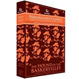 Personalised Classics: The Hound of the Baskervilles