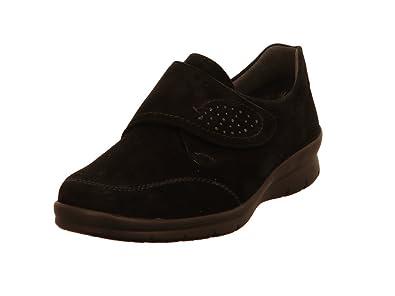 Semler Chaussures Femme Mocassins Pour Sacs Et H6035042001 rx6gqr
