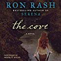 The Cove: A Novel Audiobook by Ron Rash Narrated by Merritt Hicks