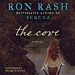 The Cove: A Novel | Ron Rash