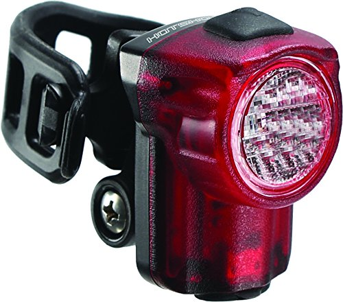 Cygolite Micro 2-Watt Hot Shot USB Light For Sale