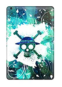 Shannon Galan's Shop Lovers Gifts 4220074J37859056 For Ipad Mini 2 Tpu Phone Case Cover(free One Pieces)