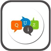 Francis Crick Quiz
