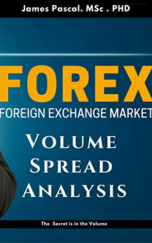 Forex trading strategies pdf