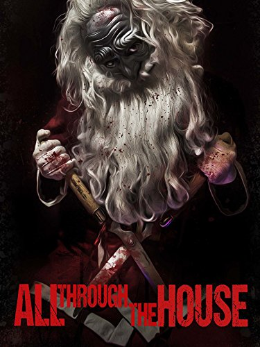 All Through the House -
