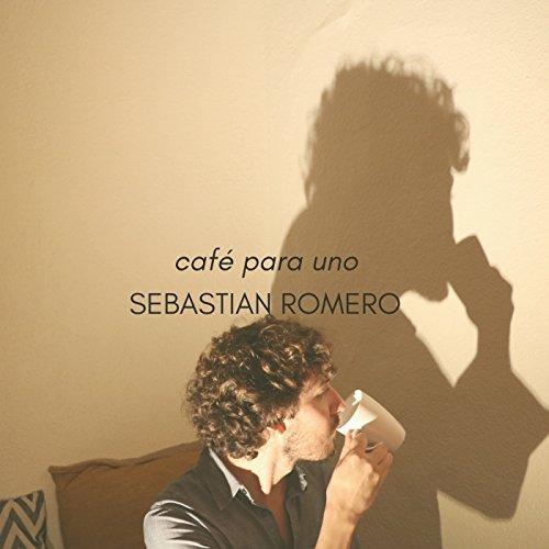 Café para Uno - Single ()