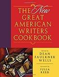 New Great American Writers Cookbook