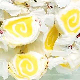 product image for Pina Colada Taffy: 5LBS