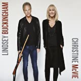 Music - Lindsey Buckingham Christine McVie