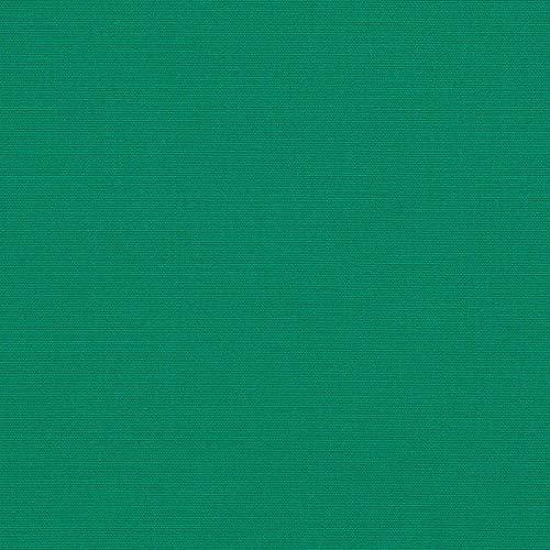 Sunbrella Shade Clarity Seagrass 83045-0000 Fabric By The Yard ()