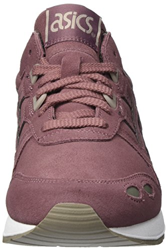 Rosa lyte 2626 Taupe Hombre Asics Taupe Gel Zapatillas rose rose Para XUxq7F