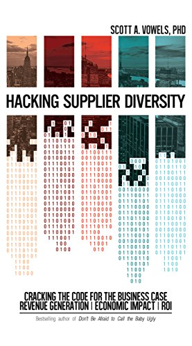 Hacking supplier diversity cracking the code for the business case read this title for free and explore over 1 million titles thousands of audiobooks and current magazines with kindle unlimited fandeluxe Image collections
