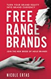 Free Range Brands