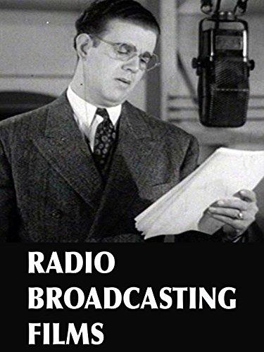 - Radio Broadcast Films