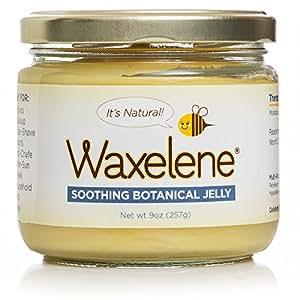 Waxelene, Organic Original, 9oz Jar