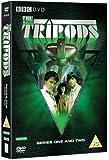 Tripods - Series 1 & 2 [Reino Unido] [DVD]