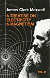 Image of Treatise on Electricity and Magnetism, Vol. 2