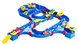 Aquaplay Super Fun Water Playset
