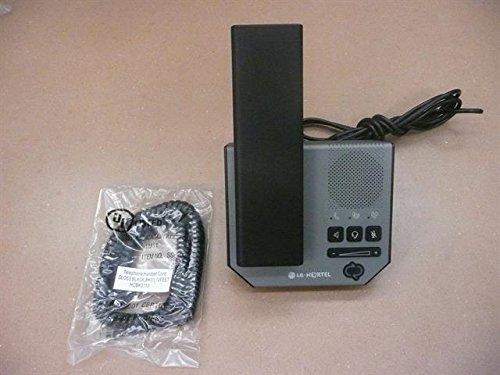 - LG - Nortel NLG-IP8501 / (Nib) New in Box USB Phone