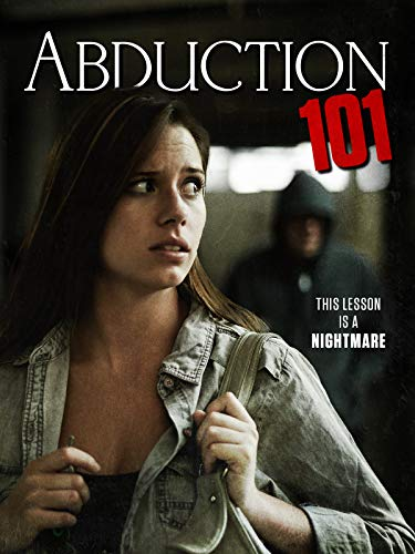Abduction 101, used for sale  Delivered anywhere in USA