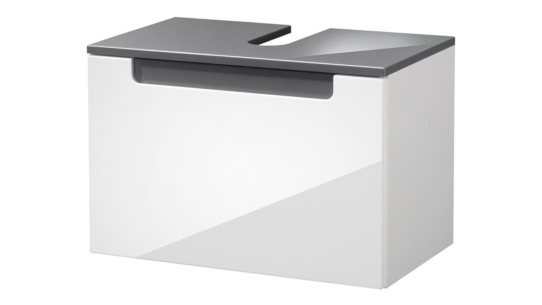 oft waschbeckenunterschrank h ngend montieren hd34 kyushucon. Black Bedroom Furniture Sets. Home Design Ideas