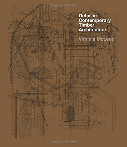 In pdf residential detail encyclopedia architecture of contemporary
