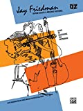 img - for Jay Friedman -- Guitar Scales & Melodic Patterns: Steps to Mastering the Fretboard book / textbook / text book