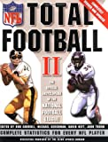 Total Football II, Bob Carroll and David S. Neft, 0062701746