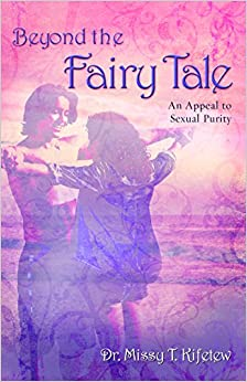 ;;HOT;; Beyond The Fairy Tale: An Appeal For Sexual Purity. build motor Cross Shahri Ficha Queue 51t7RDxW2-L._SY344_BO1,204,203,200_
